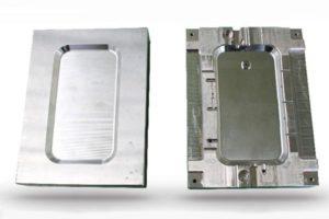 Система лазерной наплавки металла InssTek MX-1000