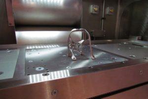 3D-принтер по металлу 3D Systems ProX DMP 320