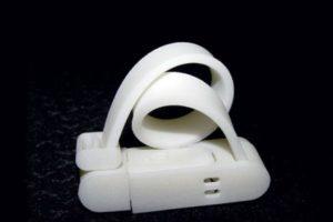Промышленный 3D принтер 3D Systems sPro 140