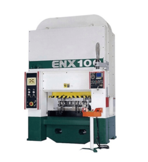 Пресс серии ENX