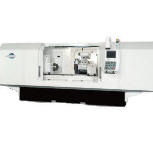 Наружношлифовальный станок JAG-CG-CNC
