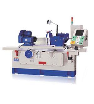 Бесцентрово-шлифовальный станок JHC-2408-150S / JHC-2410-150S / JHC-2412-150S