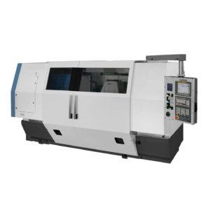 Шлифовальный станок Voumard VM 150
