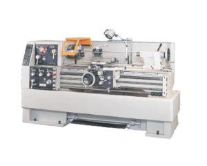 Токарно винторезные станки серии CES-510G