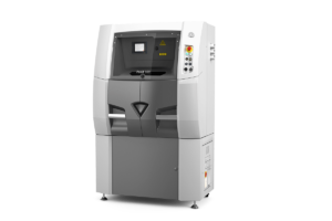 3D промышленный принтер по металлу 3D Systems ProX 100