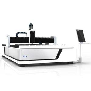 Станок лазерной резки F1530