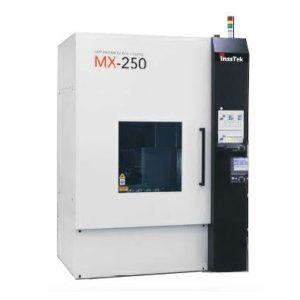 Система лазерной наплавки металла InssTek MX-250