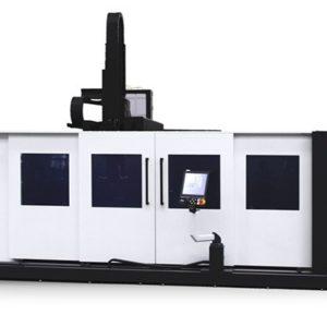 Система лазерной наплавки металла InssTek MX-Grande