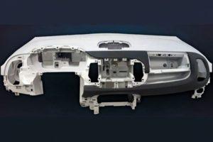 Промышленный 3D принтер 3D Systems ProX 950