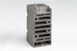 3D-принтер по металлу SLM Solutions SLM 280 2.0