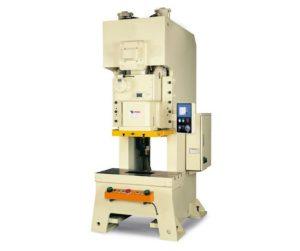 Универсальный штамповочный пресс CES-OCP-200A