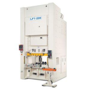 Пресс серии LF1-300