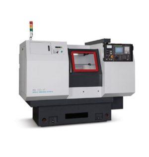 Внутришлифовальный станок с ЧПУ S10-F