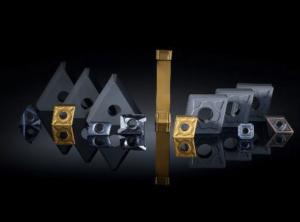 Электро пресс для порошковой металлургии